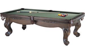 Alexandria Pool Table Movers, we provide pool table services and repairs.